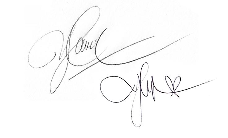 Signatur 1 Kopie